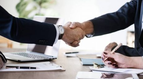 Peste 6,4 milioane contracte individuale de muncă în România
