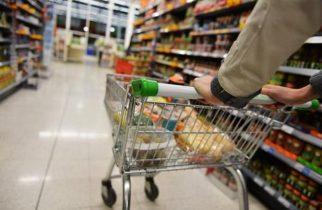 Ce alimente importă România cel mai mult