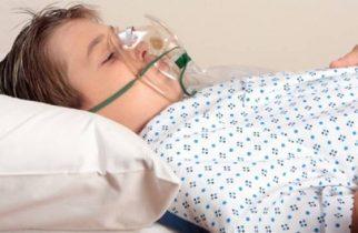 Alertă de meningită, în România. Avocatul Poporului, sesizare din oficiu