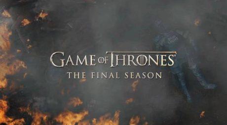GAME OF THRONES ultimul episod 2019. Trei variante la care, probabil, nu te-ai gândit