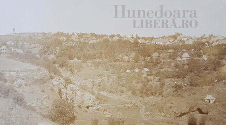 Campania Hunedoara Liberă – Fotografii rare