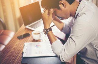 Cum să transformăm stresul rău în stres bun