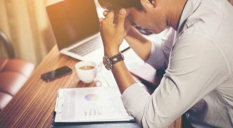 3 cele mai mari probleme ale antreprenorilor români