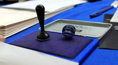 Ce votăm în 26 mai: Parlamentul European