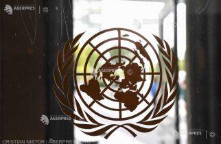 ONU prognozează că populaţia planetei va atinge 11 miliarde de locuitori în 2100