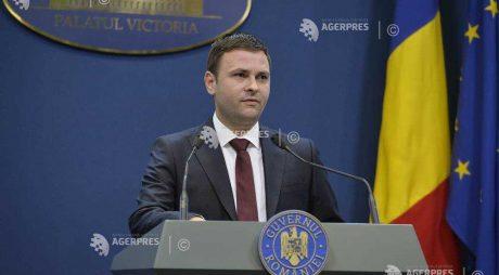 E oficial – Președinții de Consilii județene vor fi aleși direct