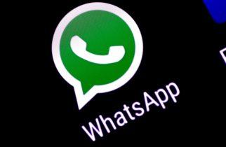 Telefoane pe care nu va mai funcționa WhatsApp de la 1 iulie 2019