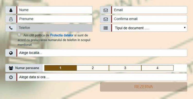 programare-online-pentru-pasapoarte001