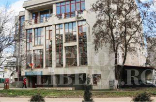Comunicat de presă Direcția Generală de Asistență Socială Protecția Copilului Hunedoara
