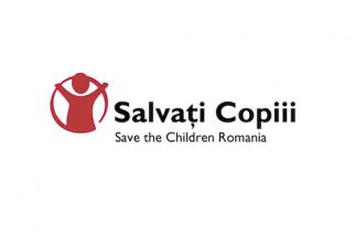 Salvaţi Copiii deschide două noi programe de prevenire a separării copiilor vulnerabili de familii, în Hunedoara şi Caraş-Severin