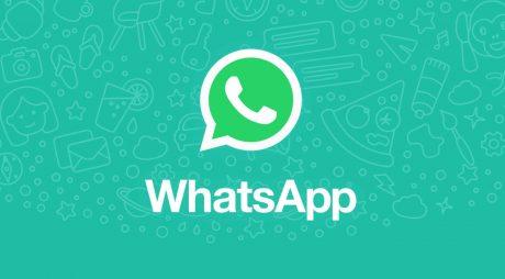 WhatsApp, mișcare pentru milioane de oameni. Ce telefoane sunt vizate