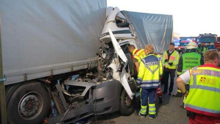 accident-germania003