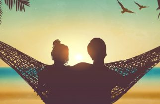 TRADIŢII și superstiții în luna iulie. Ce se spune despre cei care se căsătoresc în această perioadă și ce nu ar fi bine să faci