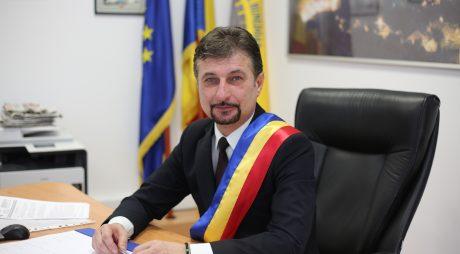 Municipiul Hunedoara – Finanțare europeană pentru reabilitarea, modernizarea și dotarea Grădiniței cu Program Prelungit Nr. 1