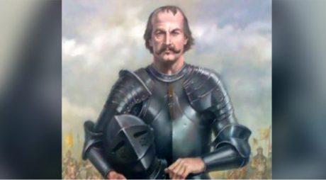 Bătălia de la Belgrad – iulie 1456