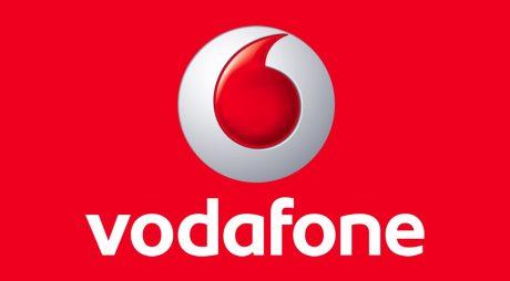 Vodafone preia UPC. E oficial, Comisia Europeană a aprobat tranzacția