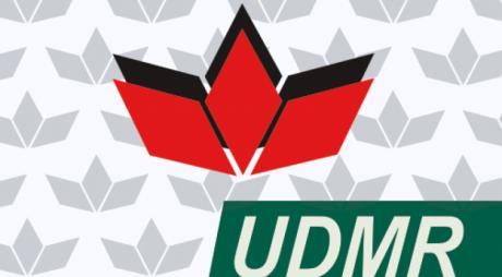 Comunicat de presă – UDMR Hunedoara