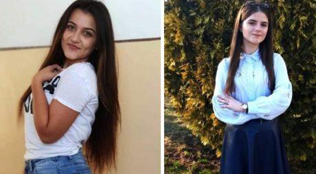 RĂSTURNARE DE SITUAȚIE: Alexandra Măceșanu le-a spus celor de la 112 locul EXACT unde se află