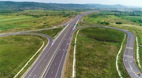 R. Cuc: Astăzi, fie reziliem contractul pentru autostrada Lugoj – Deva, lotul 3, fie cerem garanţii suplimentare