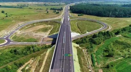 R.Cuc: Pe Lotul 3 al Autostrăzii Lugoj – Deva sunt probleme grave