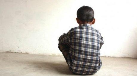 DIICOT: Peste 2.600 de trimiși în judecată în ultimii 6 ani pentru trafic de persoane, trafic de minori şi pornografie infantilă