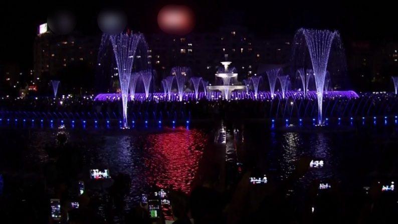 fantanile-din-centrul-bucurestiului-au-fost-inaugurate-551270