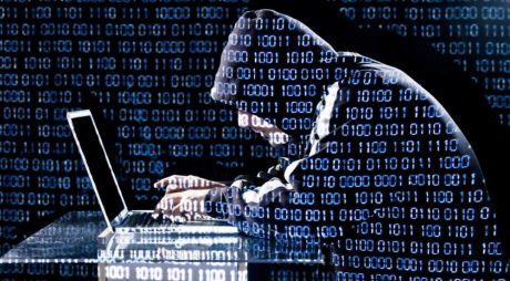 Atac cibernetic asupra serverelor Băncii Centrale Europene