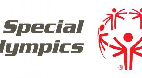 Jocurile Naționale Special Olympics România 2019 (JNSOR), la Deva și Hunedoara
