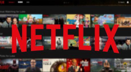 Netflix va aduce un alt clasic al serialelor de comedie, după ce a pierdut drepturile pentru Friends