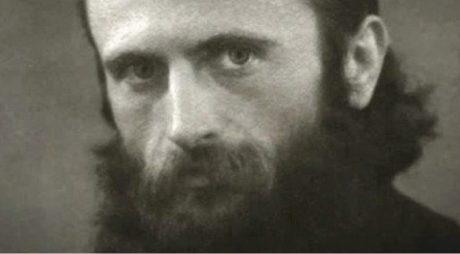 109 ani de la nașterea lui Arsenie Boca