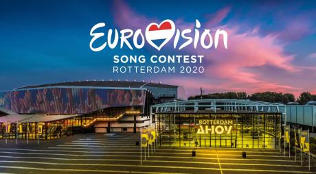Eurovision 2020. România intră în competiție. TVR a aprobat participarea