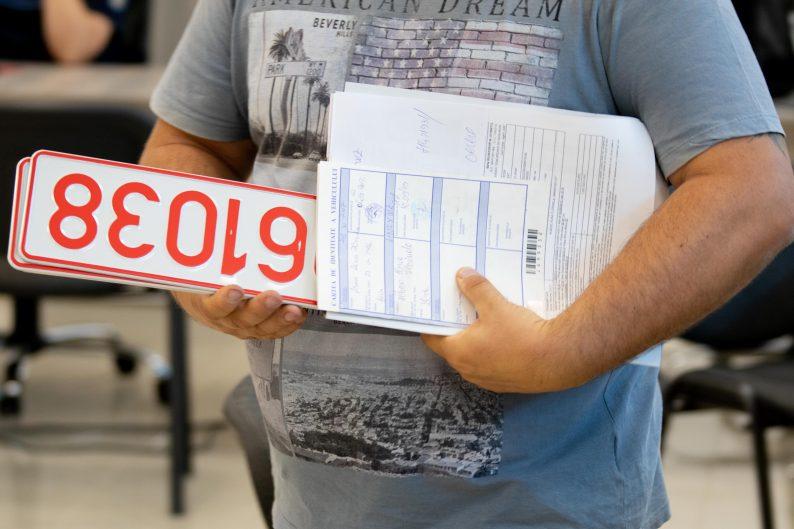 inmatriculari permise ulpia examen auto (1)
