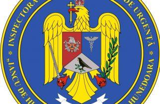 Comunicat de presă – ISU Hunedoara