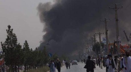 Militar român, mort în Afganistan