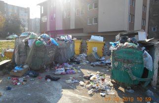 Hunedoara: Amendă de 52.500 de lei de la Poliția Locală pentru S.C. BRAI CATA S.R.L.