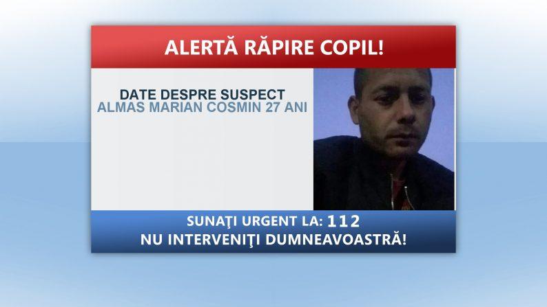 ct-suspect-oriz-cp cj 2