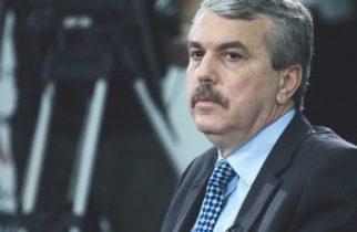 Dăncilă: Mergem pe a doua nominalizare pentru funcţia de comisar european, Dan Nica