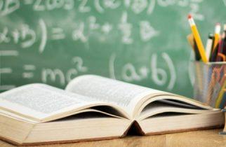 Modificări în Educație: Inspectorii vor da examen pentru ocuparea funcției