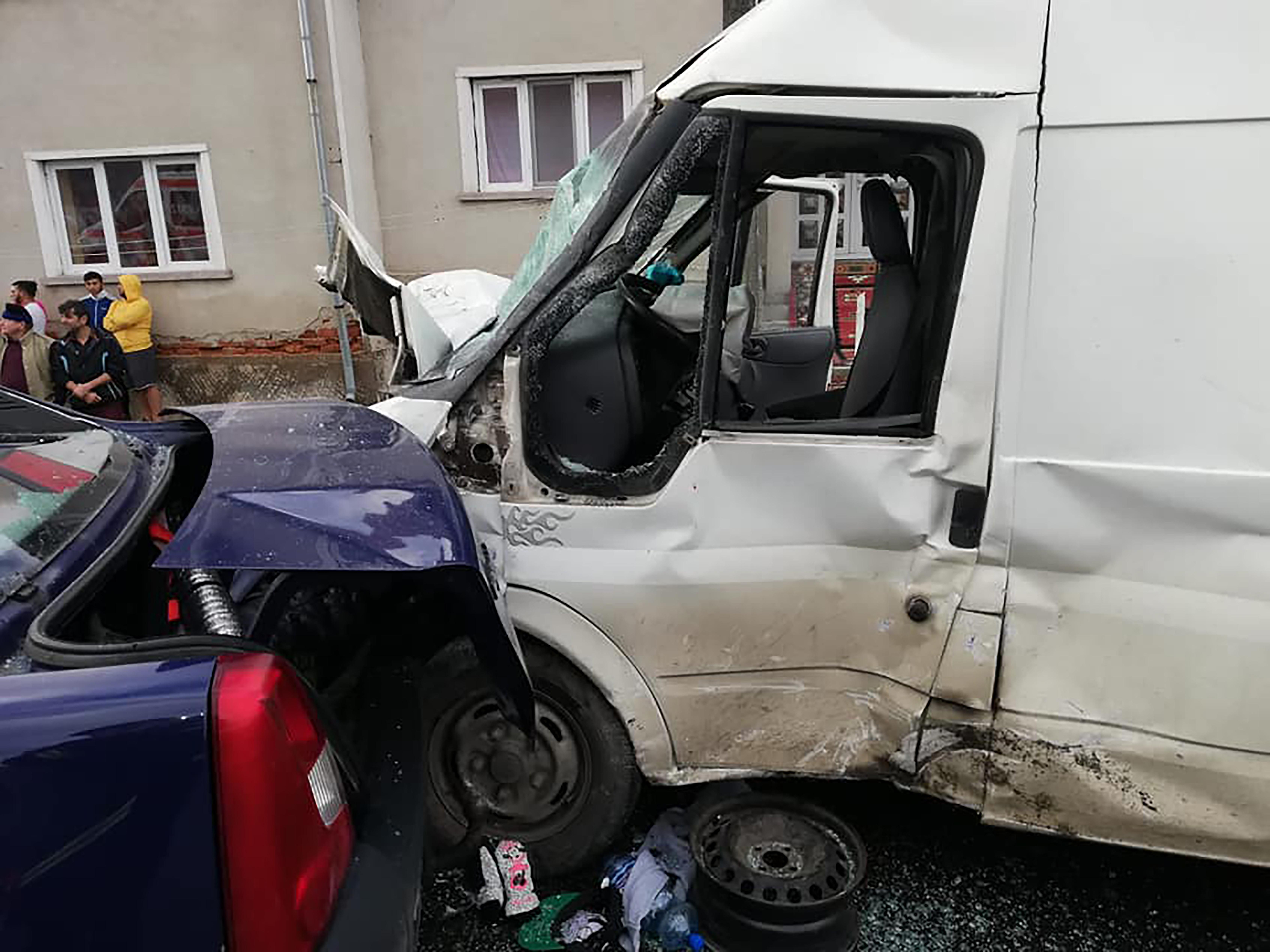 accident 5