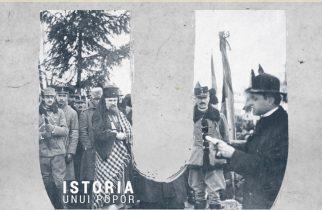 Centenarul Filmului Românesc, la Deva