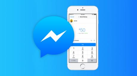 Facebook Pay, nou sistem de plată online