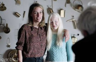 "Filmul maghiar ""Deva"", premiat la Festivalul de Film de la Cottbus"