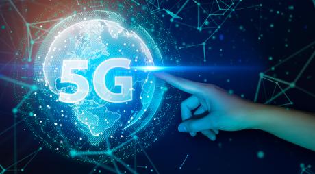 Pe cine vrea UE să elimine din dezvoltarea reţelei 5G din Europa