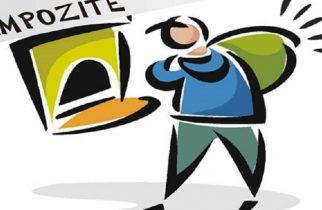 Scutirea de la impozitare a veniturilor pentru anumiți angajați