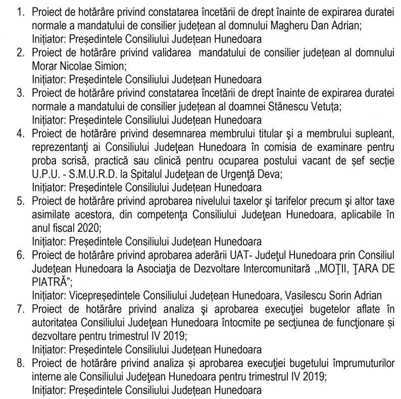 ORDINEA DE ZI 20 DEC 2019-1