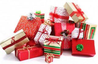 MOȘ NICOLAE: Care sunt cadourile despre care se spune că ar aduce ghinion