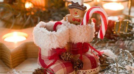 SFÂNTUL NICOLAE, 6 decembrie. Cele mai frumoase mesaje și urări