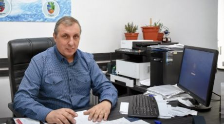2019: BILANȚ POZITIV la APA SERV VALEA JIULUI