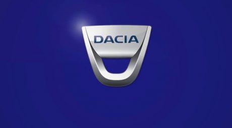 Dacia lansează primul model electric. Când și cât va costa