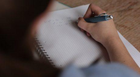 Rezultatele slabe la testele PISA aduc noi cerințe! Se vrea reintroducerea geografiei la examenul de Bacalaureat și la Evaluare Națională